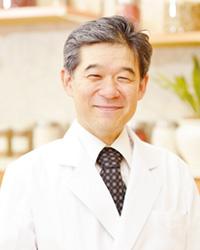 photo doctor_beppu